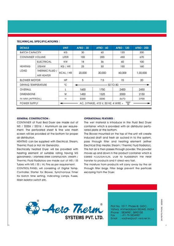 hot air oven validation pdf